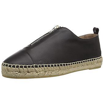 حذاء سيارا أندريه أسووس للمرأة