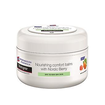 Moisturising Body Balm Nordic Berry Neutrogena (200 ml)