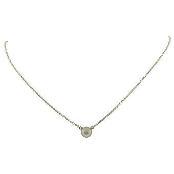 Dogeared Ps1021 Necklaces Female Jewelry