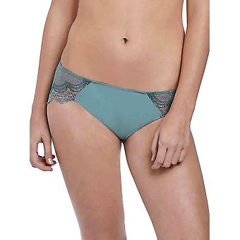 Wink Worthy Bikini Brief
