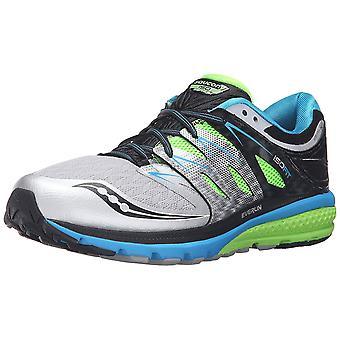 Saucony Men ' s Zealot ISO 2 buty do biegania