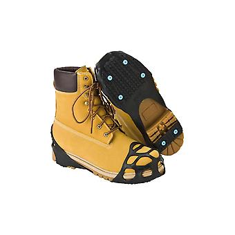 Portwest all purpose oversized traction aid fc97