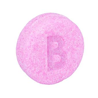 Bomb Cosmetics Love is in the hair Shampoo Bar (for damaged hair) 50 g