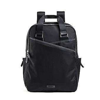 Crumpler Colombian Office Tote Backpack black 11.6 l L