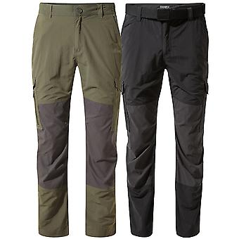 Craghoppers Mens NL Pro Adv Trousers