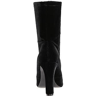 ALDO Kobiety's KEDYSSI Botki Boot