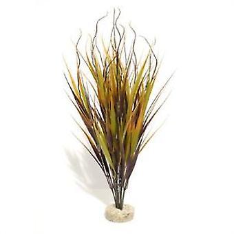 Sydeco Beauty Wild Plant Sydeco (Poissons , Décoration , Plantes artificielles)