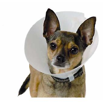Dimac Buster Head Protector-Click 7.5 Cm.