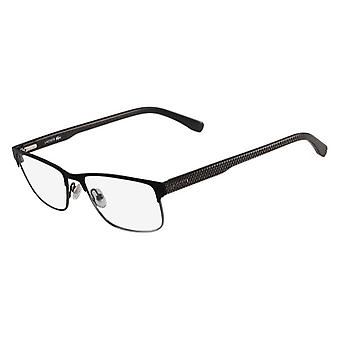 Lacoste L2217 033 Gunmetal Glasses