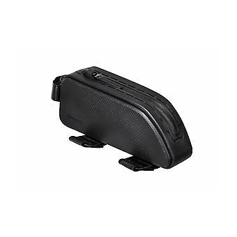 Topeak Gepäck - Fastfuel Drybag X
