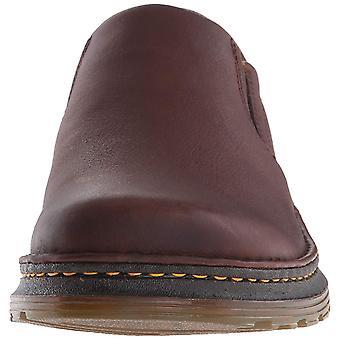 Dr. Martens Men's Boyle Slip-On Loafer