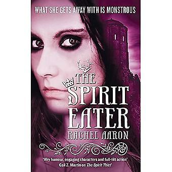 O espírito devorador