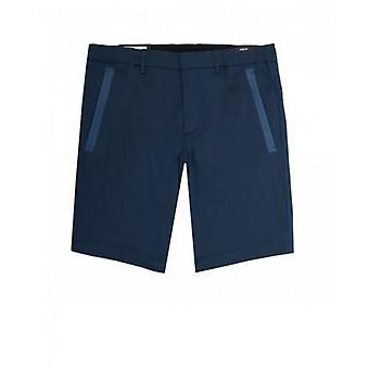 BOSS Liem Chino Shorts