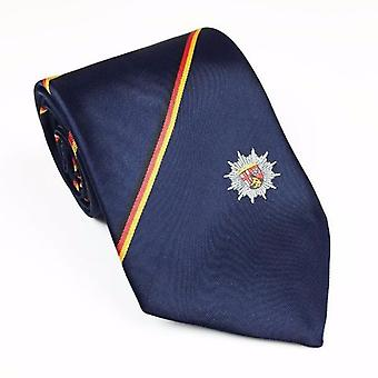 Masonic regalia lodge tie