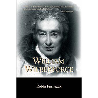 William Wilberforce by Furneaux & Robin