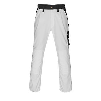 Mascot torino work trousers 00979-430 - image, mens -  (colours 5 of 5)