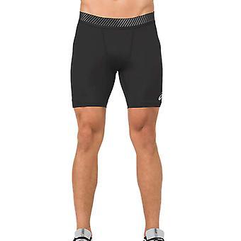 Asics Mens Exercise Fitness 7