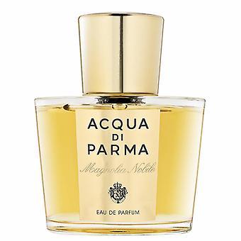 Acqua Di Parma - Magnolia Nobile - Eau De Parfum - 50ML