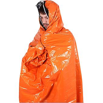 Lifesystem Thermal Light and Dry Survival Bag