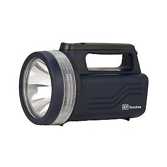 Active LED Lantern