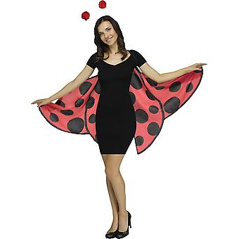 Lady Bug Kit