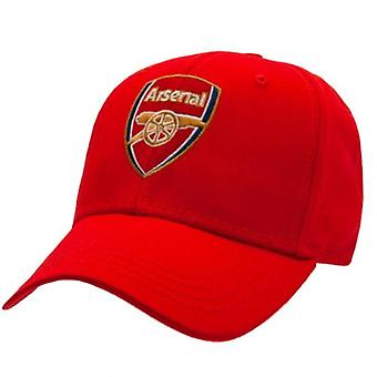 Arsenal Cap RD
