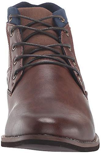 Deer Stags Men's Irvine Chukka Boot