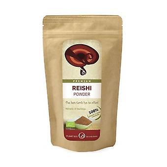 Reishi Bio 150 g