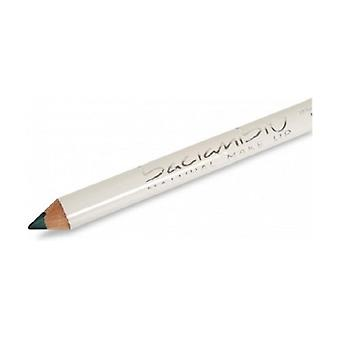 536 Hope Eye Pencil 1 unit