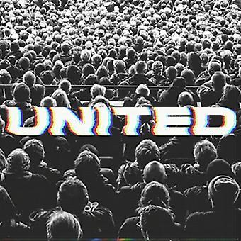People [CD] USA import