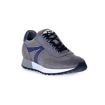 Nero Giardini Colorado 001580106 universal all year miesten kengät