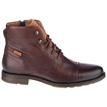 Levi'S Reddinger 23068170628 universal ganzjährig Herren Schuhe