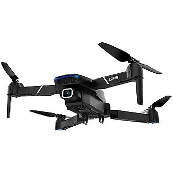Wifi ,fpv ,gps Drone With 5g 4k 1080p Wide Angle Hd Camera - Professional