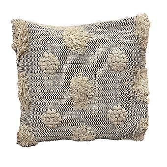 Spura Home Mukava Tuuletin Design Marokkolainen tyylityynyt olohuoneeseen