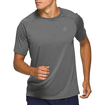 Asics Icon Running Camiseta
