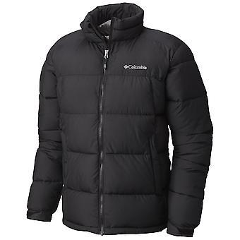 Columbia Pike Lake Jacket WO0019010 yleinen talvi miesten takit