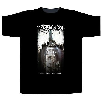 My Dying Bride Turn Loose The Swans