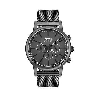 Slazenger SL.09.6254.2.06 Gent Watch