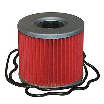 JT Sprocket HF133 Hi Flo - Oil Filter