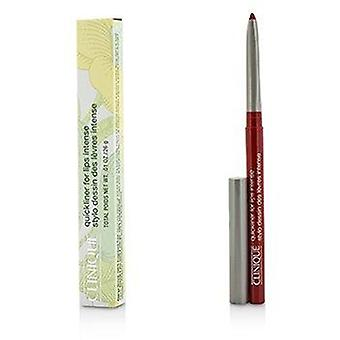 Quickliner For Lips Intense - #05 Intense Passion 0.26g or 0.01oz