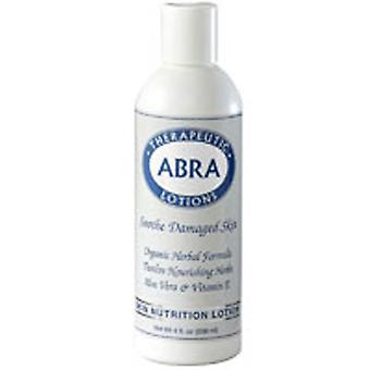 Abra Therapeutics Skin Nutrition Lotiune, 8OZ