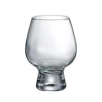 iKONIC 64cl فرد البيرة زجاج