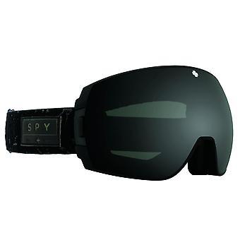 Spy Legacy SE Goggles - Onyx