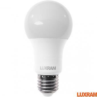 A60 E27 10.5w Led Bulb