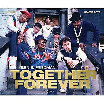 Together Forever: Beastie Boys and Run-DMC