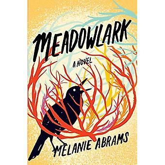 Meadowlark: A Novel