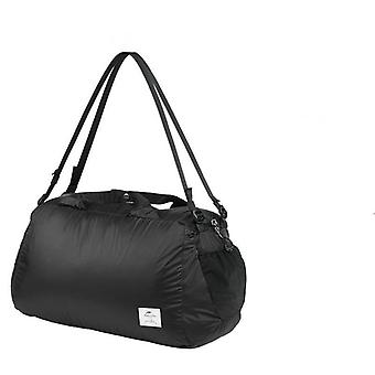 Waterproof, Ultralight Leisure Satchel Bag