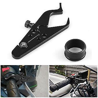Cnc Мотоцикл Круиз-контроль Throttle Блокировка Помощь фиксатор, Снять стресс
