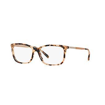 Michael Kors Vivianna II MK4030 3162 Pink Tortoise Glasses