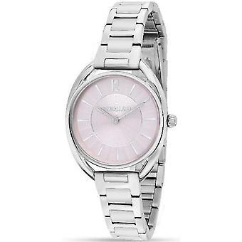 Morrellato watch tivoli r0153137509